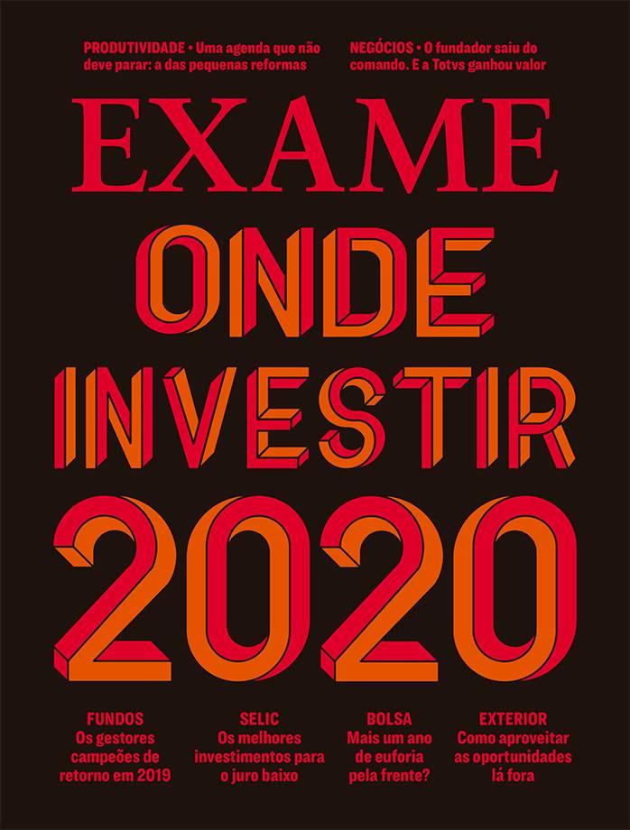 Joule Value FIA entre os melhores fundos de investimentos para investir em 2020