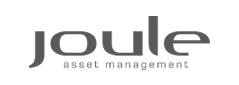 Joule Asset Management