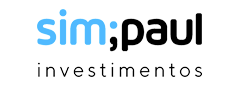 Sim;Paul Investimentos